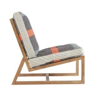 Sidera Chair