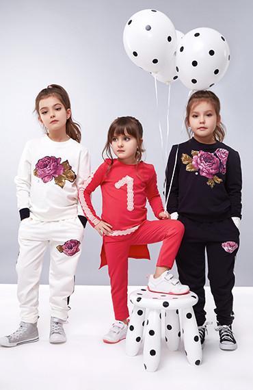 Main Fashion 05