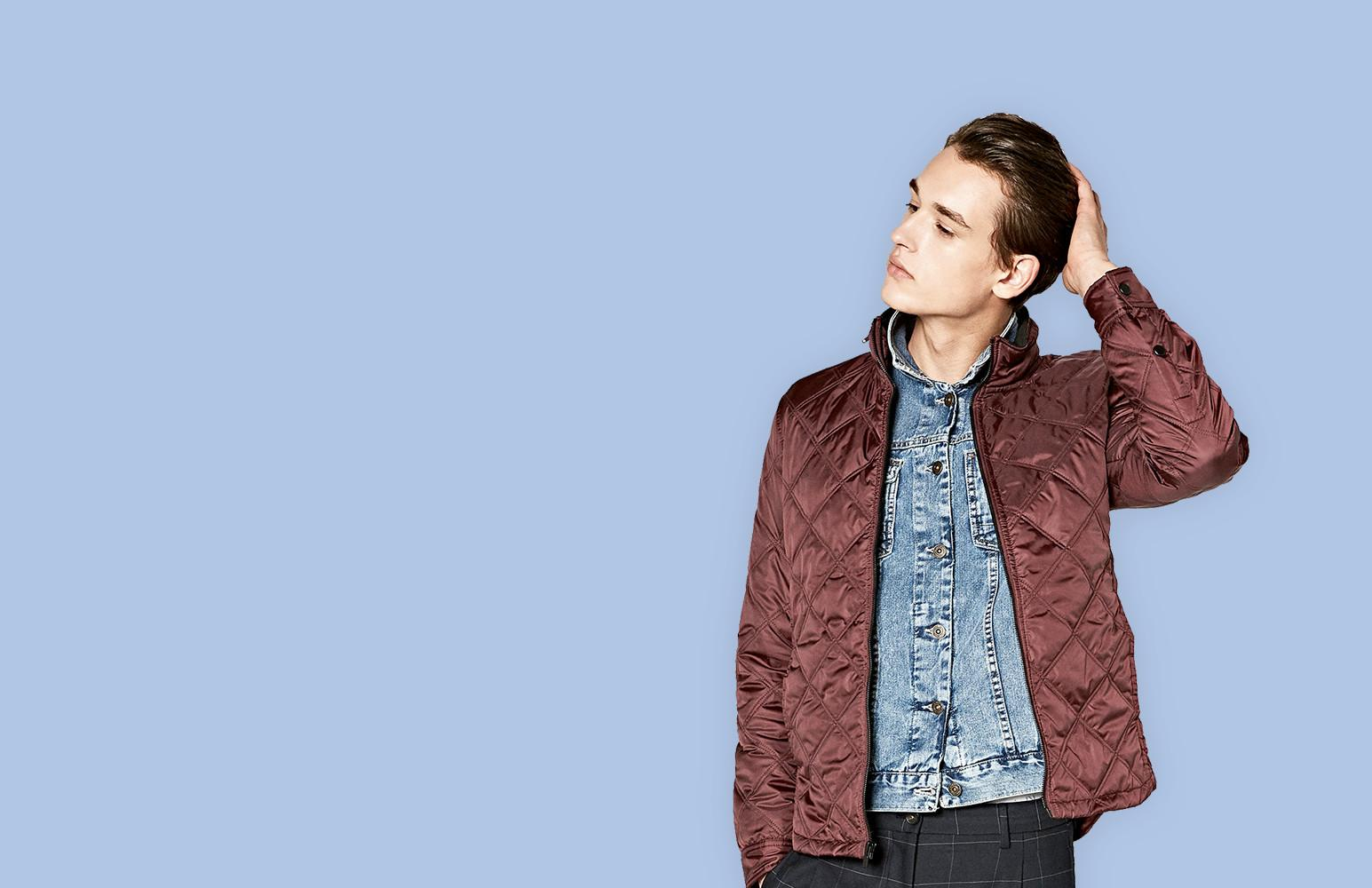 Main Fashion 06